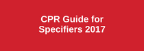 CPR GUIDE FOR SPECIFIERS 2017.png