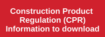 Construction Product Regulation (CPR).png